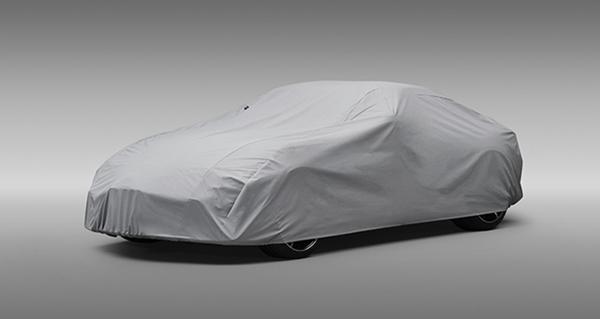 『スープラ』 純正 DB42 DB22 DB82 カーカバー パーツ トヨタ純正部品 オプション アクセサリー 用品