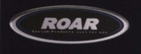 真正的三菱汽车配件的 RVR RVR 零件,轰鸣声标志 [ga3w] 零件真正三菱三菱三菱真正三菱部分可选标志