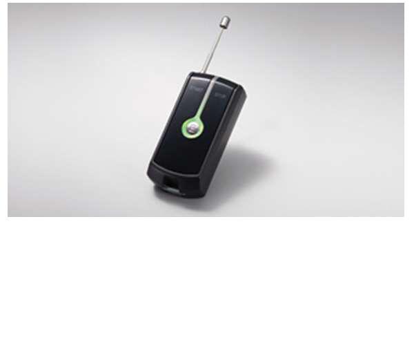 『オーリス』 純正 ZWE186 NRE185 ZRE186 NZE181 NZE184 リモートスタート本体 LED・イモビのみ ※フィッテングキットは別売 パーツ トヨタ純正部品 ワイヤレス エンジンスターター 無線 auris オプション アクセサリー 用品