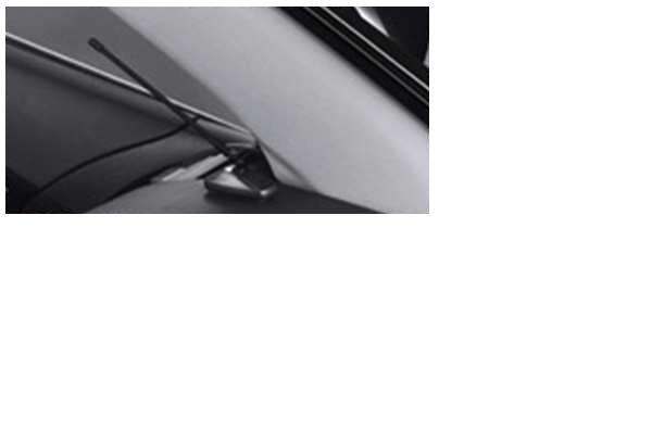 『アリオン』 純正 ZRT261 ZRT260 リモートスタート本体STD・多重イモビアリオンallion ZRT261/260 パーツ トヨタ純正部品 ワイヤレス エンジンスターター 無線 allion オプション アクセサリー 用品