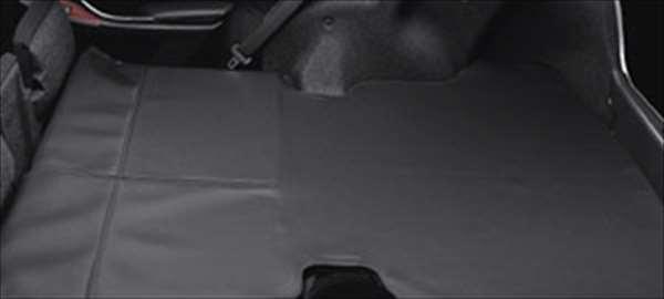 『アリオン』 純正 ZRT261 ZRT260 ロングラゲージマット パーツ トヨタ純正部品 ラゲッジマット トランクマット 滑り止め allion オプション アクセサリー 用品