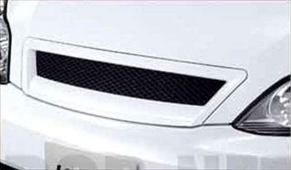『イプサム』 純正 ACM21 ACM26 スポーツグリル ※廃止カラーは弊社で塗装 パーツ トヨタ純正部品 カスタム エアロパーツ ipsum オプション アクセサリー 用品