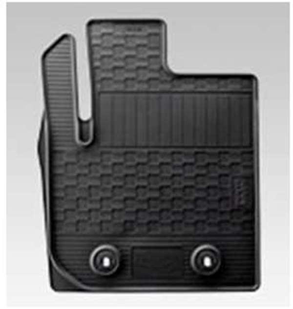 『ピクシスエポック』 純正 GBPF ラバーマット パーツ トヨタ純正部品 pixis オプション アクセサリー 用品