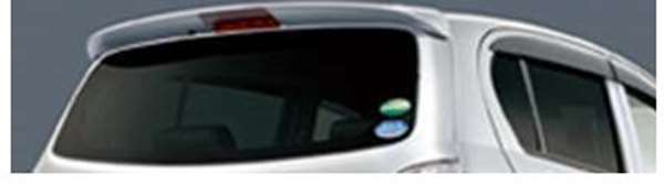 『ピクシスエポック』 純正 GBPF IR(赤外線)カットフィルム リヤサイド・バックガラス パーツ トヨタ純正部品 日除け カーフィルム pixis オプション アクセサリー 用品