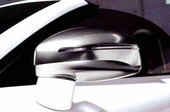 TT パーツ TTSルックドアカラー アウディ純正部品 8JCDA 8JCESF 8JCDLF 8JCEPF オプション アクセサリー 用品 純正 送料無料