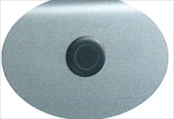 『SX4』 純正 YA11 YB11 コーナーセンサー パーツ スズキ純正部品 危険察知 接触防止 セキュリティー オプション アクセサリー 用品
