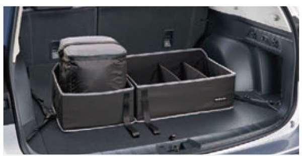 『フォレスター』 純正 SK9 SKE カーゴボックス パーツ スバル純正部品 オプション アクセサリー 用品