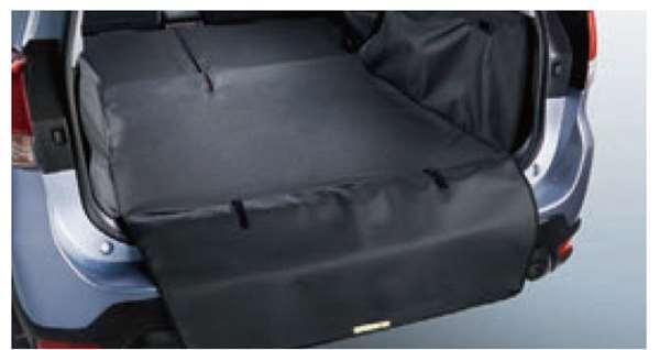 『フォレスター』 純正 SK9 SKE オールウェザーカーゴカバー パーツ スバル純正部品 ラゲージカバー ラゲッジカバー オプション アクセサリー 用品