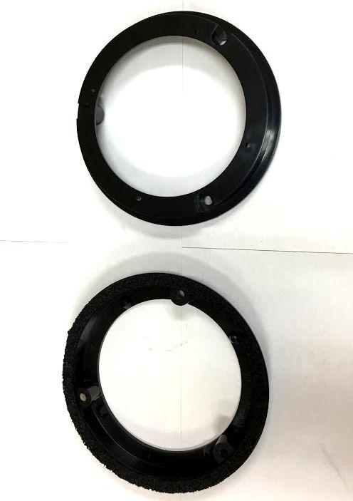 正牌的MK21S后部音箱括弧(左右安排)99000-99076-N60铃木纯正零部件