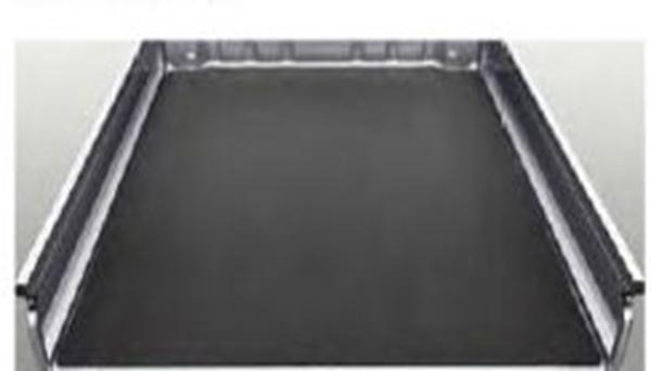 『ハイゼットトラック』 純正 S500P S510P 荷台ゴムマット(5mm) パーツ ダイハツ純正部品 ラバーマット フロアマットラバーマット フロアマットシート 保護 オプション アクセサリー 用品