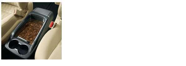 【アルファード】純正 AYH30W GGH30W GGH35W AGH30W AGH35W ウッド調コンソールパネル パーツ トヨタ純正部品 オプション アクセサリー 用品