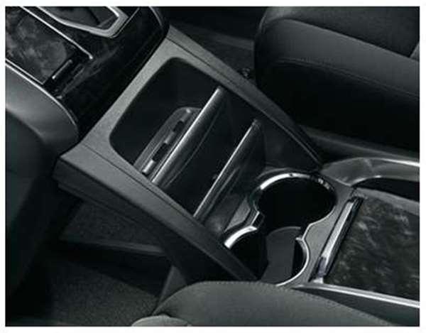 『アルファード』 純正 AYH30W GGH30W GGH35W AGH30W AGH35W フロアコンソール パーツ トヨタ純正部品 オプション アクセサリー 用品