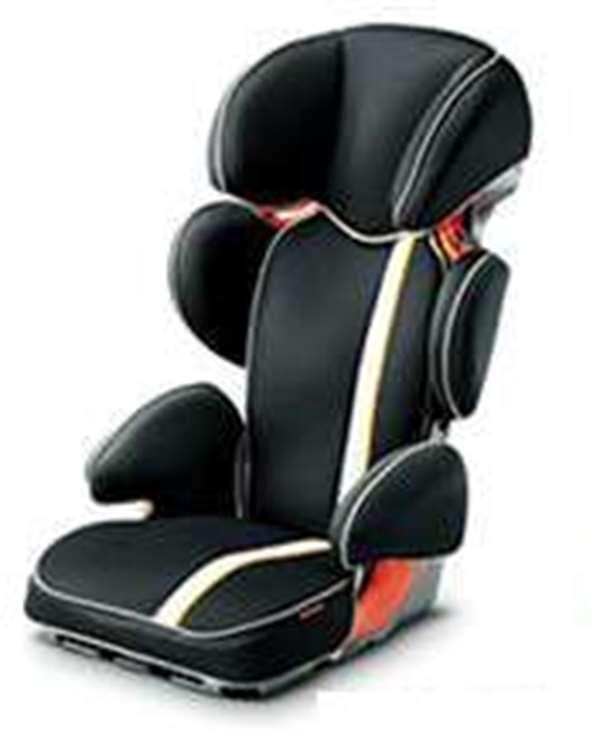 『アルファード』 純正 AYH30W GGH30W GGH35W AGH30W AGH35W ジュニアシート パーツ トヨタ純正部品 オプション アクセサリー 用品