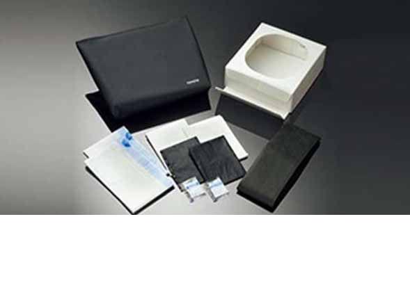 『クラウンロイヤル』 純正 AWS210 GRS210 GRS211 AWS211 携帯トイレ 簡易セット パーツ トヨタ純正部品 crown オプション アクセサリー 用品