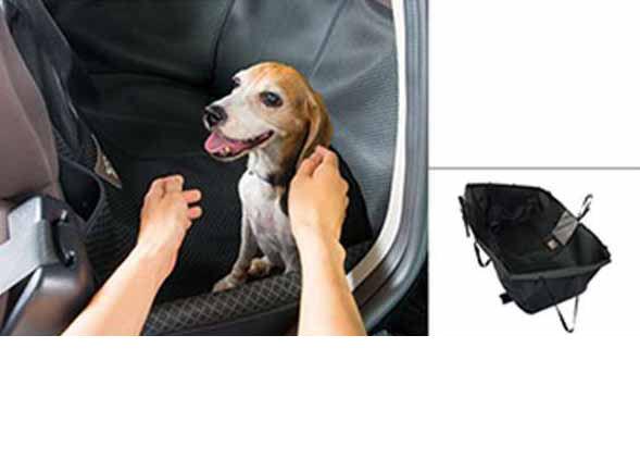 『クラウンロイヤル』 純正 AWS210 GRS210 GRS211 AWS211 ペットシートカバー 2列目用 パーツ トヨタ純正部品 座席カバー 汚れ シート保護 crown オプション アクセサリー 用品