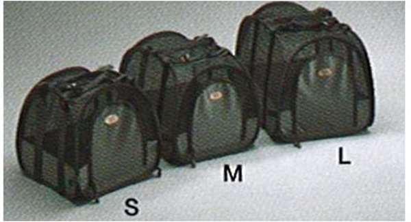 『ekアクティブ』 純正 H81W ペットキャリア(Sサイズ) パーツ 三菱純正部品 ゲージ バスケット ペットキャリー オプション アクセサリー 用品