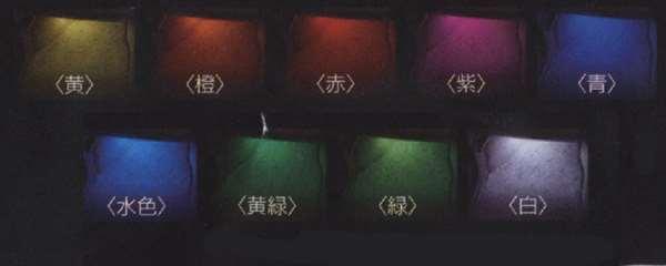 『ラフェスタハイウェイスター』 純正 DBA-CWEAWN マジカルイルミネーション パーツ 日産純正部品 LAFESTA オプション アクセサリー 用品