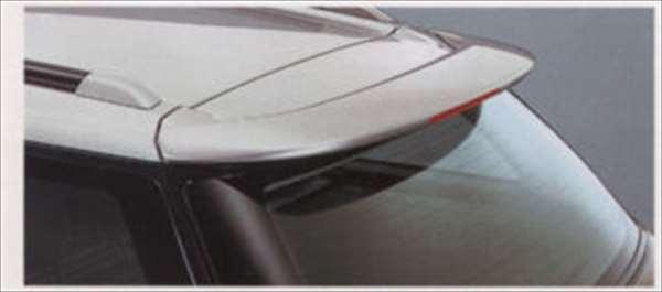 『レガシィ』 純正 BE5 BE9 BEE BH5 BH9 BHC BHE ルーフスポイラー パーツ スバル純正部品 legacy オプション アクセサリー 用品