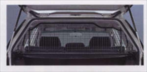『レガシィ』 純正 BE5 BE9 BEE BH5 BH9 BHC BHE ガーズマンドッグガード(イギリス製) パーツ スバル純正部品 legacy オプション アクセサリー 用品
