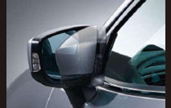 『アクセラ』 純正 BM5FS 自動格納ドアミラー 本体キット ※本体のみ ハーネス、ファスナーは別売り パーツ マツダ純正部品 ドアミラー自動格納 駐車連動 オート axela オプション アクセサリー 用品