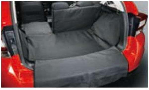 『インプレッサ』 純正 GK6 GK7 GT6 GT7 オールウエザーカーゴカバー パーツ スバル純正部品 ラゲージカバー ラゲッジカバー impreza オプション アクセサリー 用品