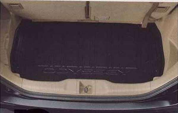 『オデッセイ』 純正 RB3 RB4 カーゴトレイ パーツ ホンダ純正部品 odyssey オプション アクセサリー 用品