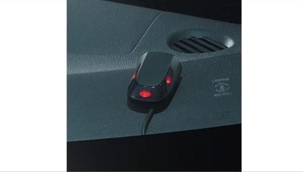 『ライズ』 純正 A200A A210A オートアラーム パーツ トヨタ純正部品 オプション アクセサリー 用品