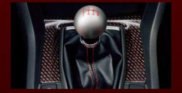 『シビック タイプR』 純正 FK8 センターコンソールパネル部 パーツ ホンダ純正部品 フロアコンソール コンソールボックス 収納 オプション アクセサリー 用品