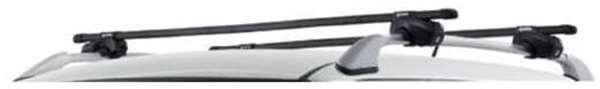 『キャスト』 純正 LA250S LA260S システムベース(INNO) パーツ ダイハツ純正部品 ベースキャリア キャリアベース ルーフキャリア cast オプション アクセサリー 用品