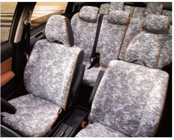 Suzuki Motors Exiga Crossover 7 Part Digicamodern Cargo Subaru