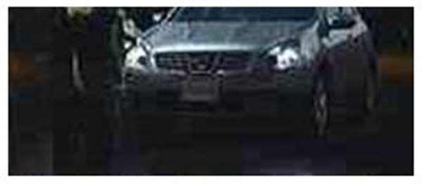 『デュアリス』 純正 KJ10 KNJ10 セキュリティーサポートシステム(ベーシックカーアラームタイプ) パーツ 日産純正部品 DUALIS オプション アクセサリー 用品