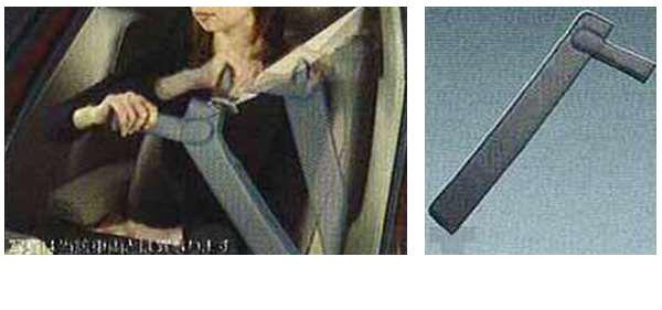 prg081 預示著座位伯莎的協助 (前排座椅,一邊一分鐘) 日產純正配件預示著部分 tu31 tnu31 部件真正日產尼桑日產真正日產部分可選功能