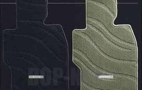 『スカイライン』 純正 kv36 v36 nv36 フロアカーペット(エクセレント:消臭機能付) パーツ 日産純正部品 カーペットマット フロアマット カーペットマット SKYLINE オプション アクセサリー 用品