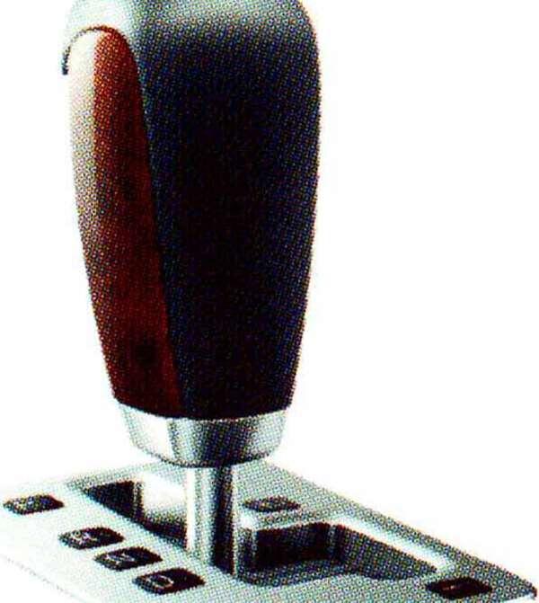 XC60 パーツ ウッド・レザーシフトノブ ボルボ純正部品 DB6304TXC オプション アクセサリー 用品 純正 ウッド