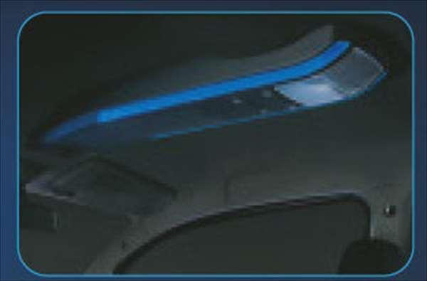 『ステラ』 純正 LA150F オーバーヘッドコンソール パーツ スバル純正部品 stella オプション アクセサリー 用品