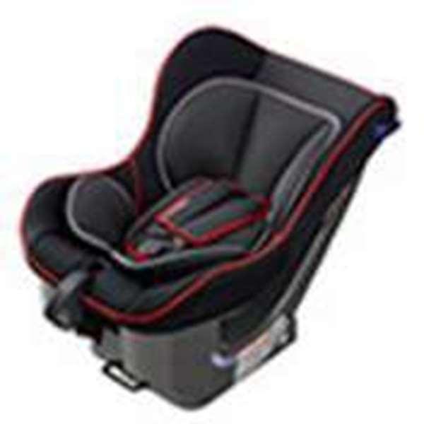 【クラウンアスリート】純正 ARS210 AWS210 GRS211 GRS214 AWS211 チャイルドシート NEOG-baby パーツ トヨタ純正部品 crown オプション アクセサリー 用品