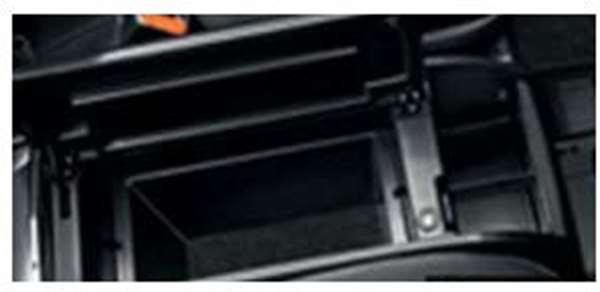 『ヴォクシー』 純正 BPXGB コンソールボックス パーツ トヨタ純正部品 voxy オプション アクセサリー 用品