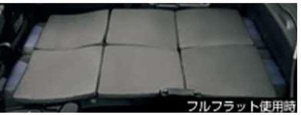 『ヴォクシー』 純正 BPXGB ジョイントクッション パーツ トヨタ純正部品 voxy オプション アクセサリー 用品