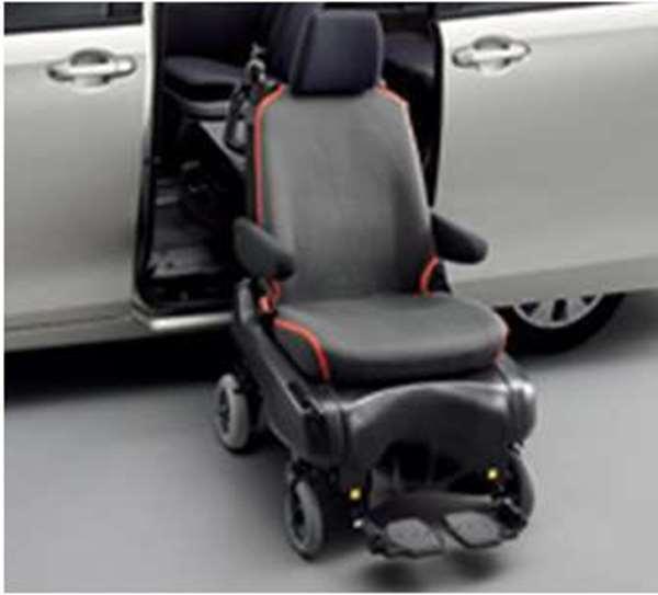 『ヴォクシー』 純正 BPXGB シートエプロン 吸水タイプ パーツ トヨタ純正部品 汚れから保護 セミシートカバー voxy オプション アクセサリー 用品