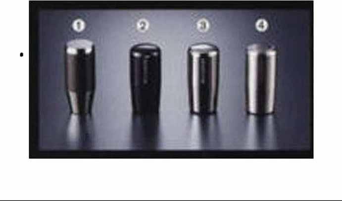 『フェアレディーZ』 純正 Z34 HZ34 S-tune シフトノブ チタン削り出し品、シフトパターンバッジ付属 パーツ 日産純正部品 FAIRLADYZ オプション アクセサリー 用品