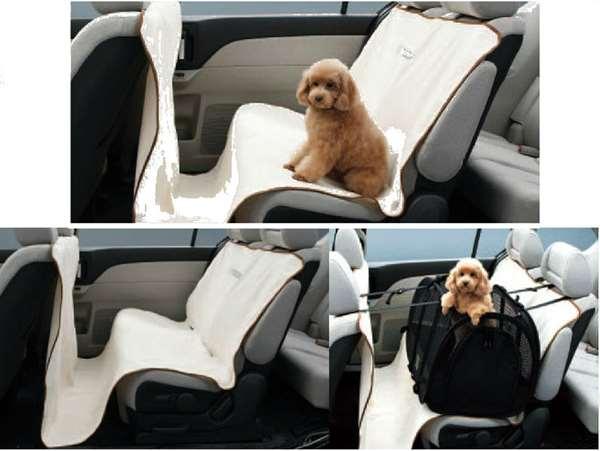 『CX-5』 純正 KEEFW KE2AW KE2FW KE5AW KE5FW ペットシートカバー パーツ マツダ純正部品 座席カバー 汚れ シート保護 オプション アクセサリー 用品