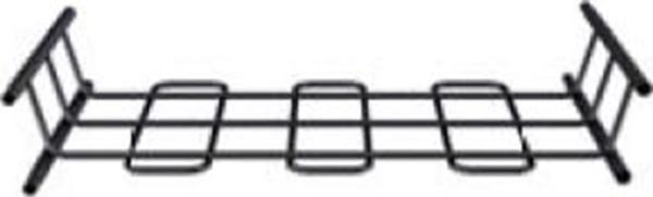 『THULEシステムキャリア』 純正 エクステンション8591XT パーツ スバル純正部品 オプション アクセサリー 用品