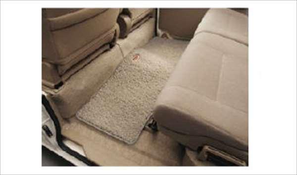『アトレーワゴン』 純正 S321G S331G ラグマット パーツ ダイハツ純正部品 オプション アクセサリー 用品