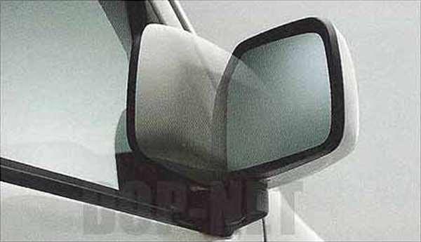 『ディアスワゴン』 純正 S321N S331N ドアミラーオートシステム パーツ スバル純正部品 オートリトラクタブルミラー ドアミラー自動格納 駐車連動 DiasWagon オプション アクセサリー 用品
