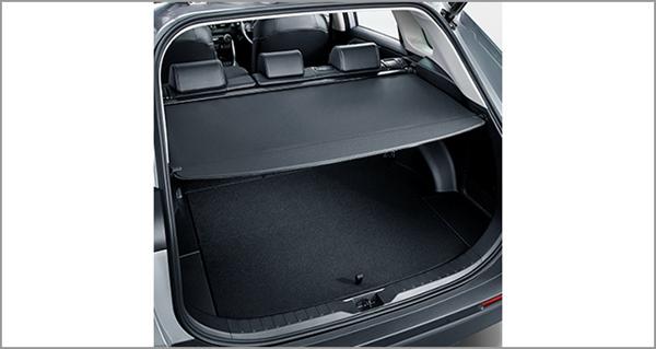 『RAV4』 純正 MXAA54 MXAA52 AXAH54 AXAH52 トノカバー パーツ トヨタ純正部品 オプション アクセサリー 用品