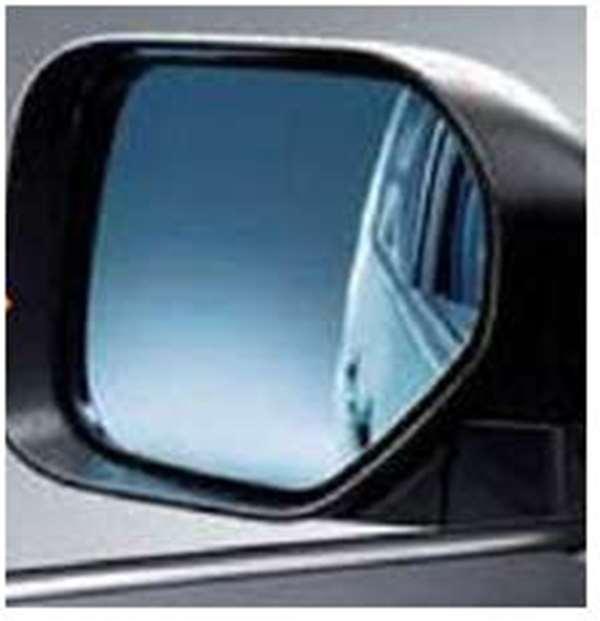 『デリカD:5』 純正 CV1W 親水鏡面ドアミラー パーツ 三菱純正部品 DELICA オプション アクセサリー 用品