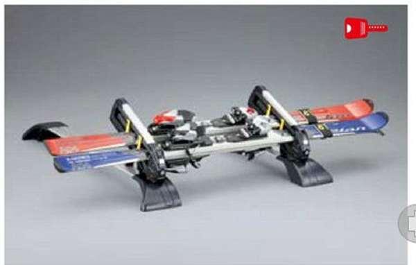 CV1W CV5W CV2W 可选配件,费德里卡 D:5 slydingmagiclef 承运人滑雪和滑雪板附件 (电缆 armilong) 三菱真正零件零件真正 | | D: 得利卡 5 得利卡 D:5 D:5 D:5 得利卡三菱: 得利卡