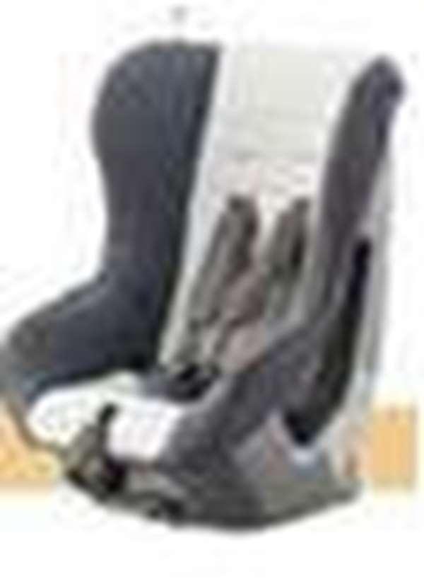 【トール】純正 M900S M910S チャイルドシート(シートベルト固定専用) パーツ ダイハツ純正部品 オプション アクセサリー 用品