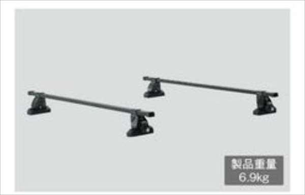 『バレーノ』 純正 WB42S ベースキャリア(Terzo) パーツ スズキ純正部品 キャリアベース ルーフキャリア baleno オプション アクセサリー 用品