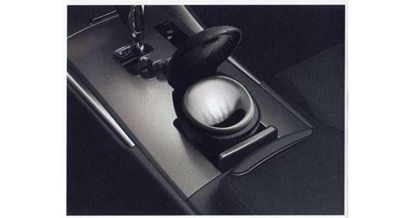 IS パーツ 灰皿(プレミアム) レクサス純正部品 GSE20 GSE25 GSE21 オプション アクセサリー 用品 純正 灰皿